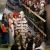 Bal karnawałowy w naszym przedszkolu :)