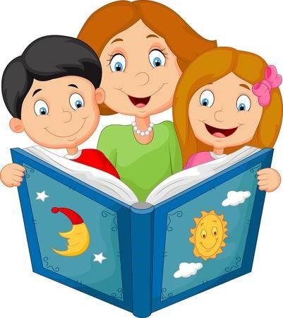 Domowe przedszkole – tydzień VI – grupa II