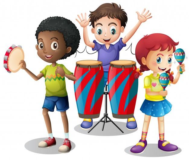 Domowe przedszkole – tydzień VIII – grupa II
