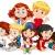 Domowe przedszkole – tydzień XI – grupa VI