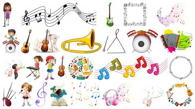 Domowe przedszkole – tydzień VIII – grupa VI
