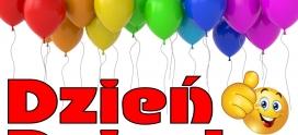 Najlepsze życzenia z okazji Dnia Dziecka – kadra przedszkola