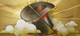Pokaz magii i iluzji dla dzieci – internetowy program edukacyjny
