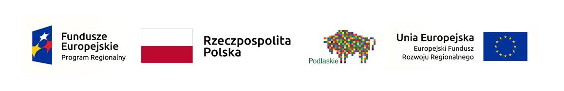 """Projekt unijny """"Od zmysłów do pojęć"""" 2020/2022"""